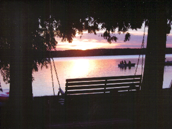 vacation rental potential, cabin in the woods wisconsin, vacation cottages near me, home away from home vacation rentals, kangaroo lake campground, cozy cabin near me, door county cottage rental, up north vacation rentals, door county rental house, cabin rentals for couples, small cottages for rent,