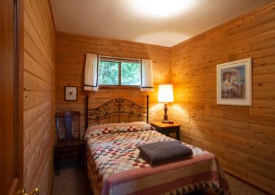 Birch-East-Shores-Cottages_Exterior16