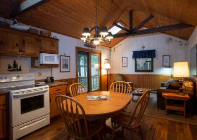 Birch-East-Shores-Cottages_Exterior20