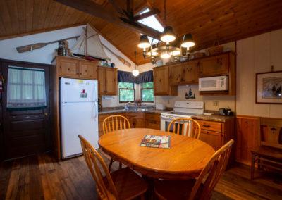 Birch-East-Shores-Cottages_Exterior21
