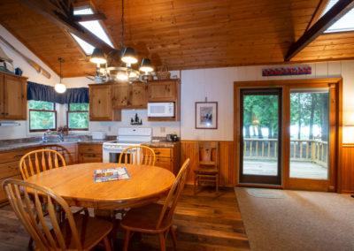 Birch-East-Shores-Cottages_Exterior22