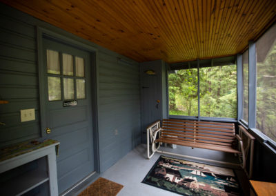Birch-East-Shores-Cottages_Exterior23