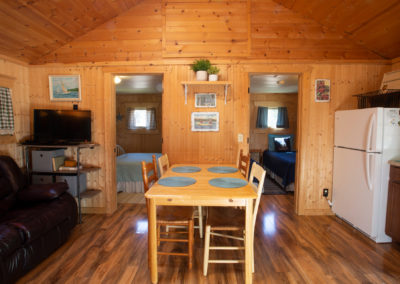house with pool for rent, cabins on the lake for rent, lake houses for rent, beach houses, luxury vacation rentals, long term vacation rentals, cottages near me, Kanagroo Lake, Baileys Harbor, wisconsin vacation rentals, log cabin rentals, wisconsin cabin rentals,
