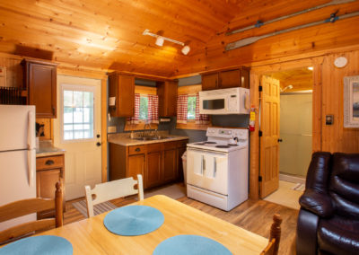 cabin cottage rentals near me, fish creek cottages for rent, romantic rental cabins near me, private cabins for rent near me, vacation cottages for rent near me, sister bay wi vacation rentals, wisconsin cabin rentals with pontoon boat, waterfront cabins wisconsin, cottage in the woods for rent, sturgeon bay wi vacation rentals, romantic log cabins near me, log cabins for couples near me, luxury lake cabins, 1 bedroom vacation rentals near me, best lodging in door county, cabin rental sturgeon bay wi, love cabins near me, cottage rentals near me on lake, romantic cottage rentals, small cottage for rent near me, cabins for couples in wisconsin, best lake front cabins, cottages for rent airbnb, cheap romantic cabins near me, best log cabin rentals, door county cabins on the lake, cabins near door county wi, available cottages near me, cottages door county wi, weekly cottage rentals near me,