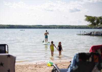 vacation home rentals, vacation rental by owner, airbnb vacation rentals, turn key vacation rentals, vacation homes, door county vacation rentals, wisconsin cabin rentals, vacation cabins, wisconsin cabins to rent, lake cabin, house with pool for rent, cabins on the lake for rent,