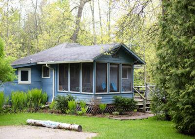 East-Shores-Cottages_Exterior13