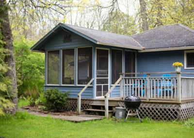 East-Shores-Cottages_Exterior14