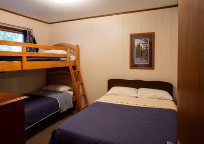door county lake cabins, vacation home rental agencies, rent a cabin in the woods, lodges for rent, door in the woods, lakeside cabins in wisconsin, vacation property rental, lakefront for rent, cabin rental agencies, lake log cabin, door county cabin rentals,